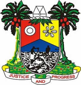 2017 Lagos State Junior WAEC Results [BECE] Is Out