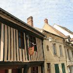 Maison de l'écu de France