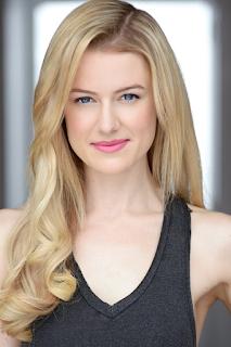 Melanie Avalon Age, Wikipedia, Height, Husband, Instagram, Biography