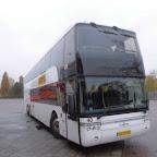 Vanhool van Lanting Reizen bus 40