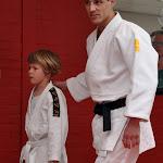judomarathon_2012-04-14_097.JPG