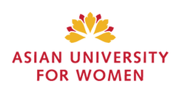 asian university for women