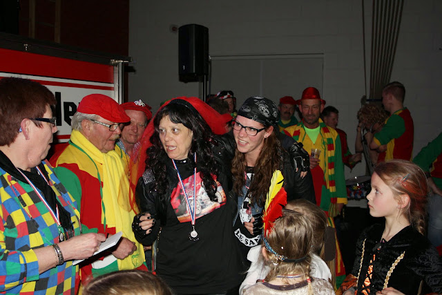 2014 carnaval - 2014-03-03%2BOptocht%2BOlland%2B166.JPG