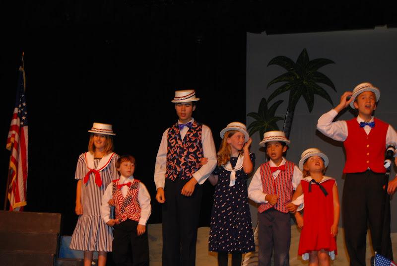 2012 StarSpangled Vaudeville Show - 2012-06-29%2B12.53.18.jpg