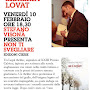 16-locandina_Lovat_Villorba_100212.jpg