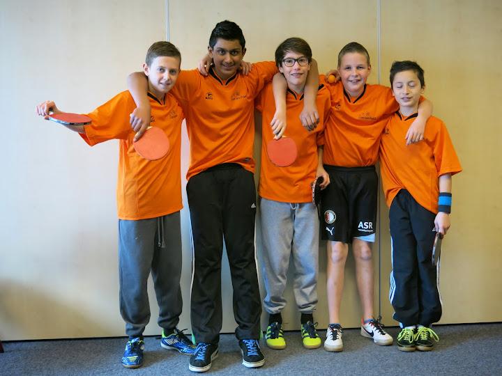 2014 Scholierentoerooi - Team fotos - IMG_1736.JPG