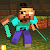 Ares0414 minecraft and more