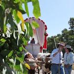 VillamanriquePalacio2009_083.jpg