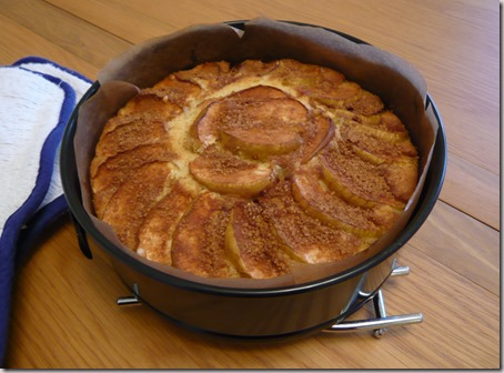 german apple cake4