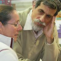 Hanukkah 2003  - 2003-01-01 00.00.00-65.jpg