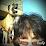 Susan Hegarty's profile photo