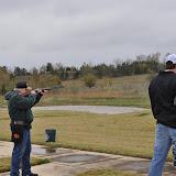 6th Annual Pulling for Education Trap Shoot - DSC_0136.JPG