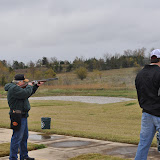 6th Annual Pulling for Education Trap Shoot - DSC_0136.JPG