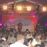 Hollandseavond09-032.jpg