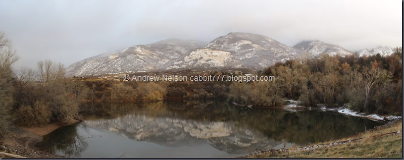 Hobbs Reservoir2