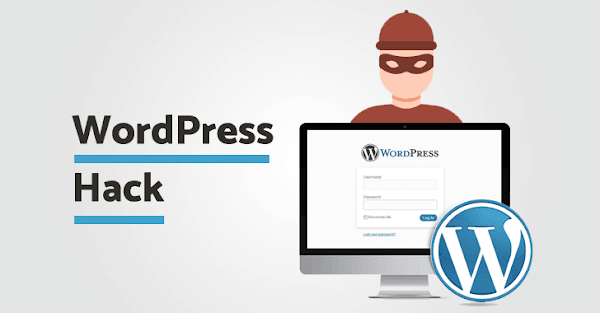 WordPress SuperStoreFinder Plugins - Unauthenticated Arbitrary File Upload