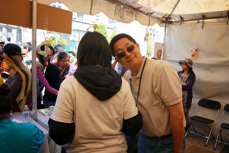 TA Cultural Festival - 2013 Stephs Pix - DSC00263.JPG
