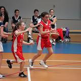 basket 238.jpg