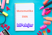 Matematika SMA