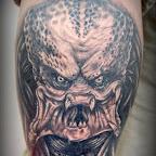 O-predador-Tattoo-35-600x768.jpg