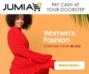 Buy Your Women Fashion