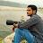 Arnab Sarkar avatar image