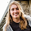Stephanie de Wit's profile photo