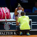 Kateryna Bondarenko - Porsche Tennis Grand Prix -DSC_5182.jpg