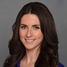 Rachel Bonnetta Age, Wiki, Biography, Wife, Children, Salary, Net Worth, Parents