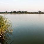 20140731_Fishing_Bochanytsia_001.jpg