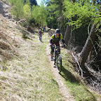 Women`s Camp Latsch jagdhof.bike (223).JPG