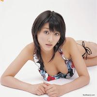 Bomb.TV 2007-08 Mikie Hara BombTV-mh003.jpg