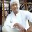 maulanaahmad maulana's profile photo