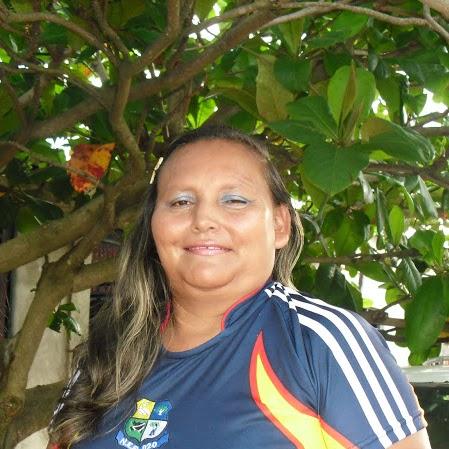 Herminia Mendez Photo 13