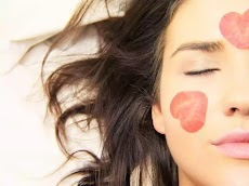 5 Cara Memutihkan Wajah dalam 1 Hari Secara Alami!