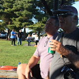 2012 Past Commodores BBQ - IMG_3023.JPG