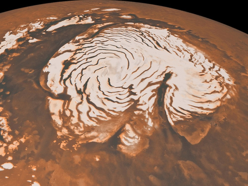 north-pole-mars-3