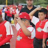 Apertura di wega nan di baseball little league - IMG_0963.JPG