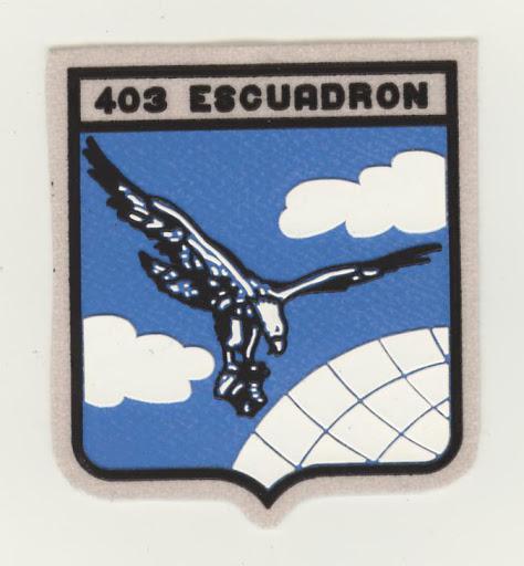 SpanishAF 403 esc v1.JPG
