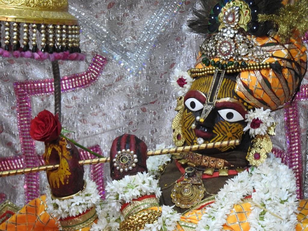 Radha Govind Devji Deity Darshan 05 Jan 2017 (10)