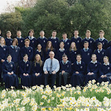2004_class photo_Berchmans_5th_year.jpg