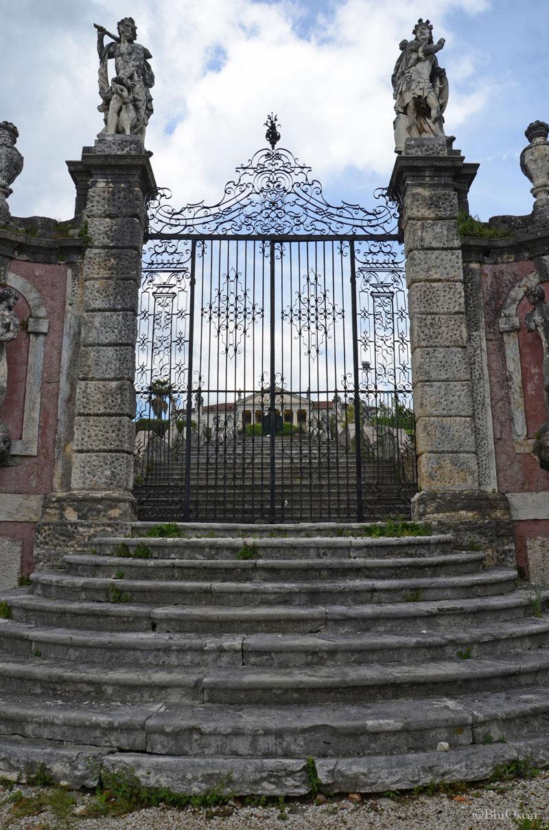Villa Piovene 01