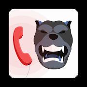 CallHound: Block Unwanted Calls
