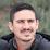 Nelson Rodriguez's profile photo
