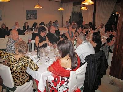 Fin de año GWCG 2012 (Noia-A Coruña)-FOTOS (7).jpg
