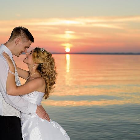 Wedding photographer Jakob Marker (studio_marker). Photo of 28.09.2016