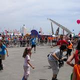 Festa de la bici i els patins 2009 - DSC05812.JPG