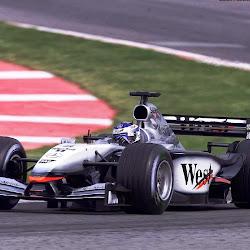 Pizzeria Formula 1's profile photo