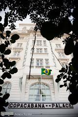 Foto 0010. Marcadores: 23/07/2010, Casamento Fernanda e Ramon, Copacabana Palace, Hotel, Rio de Janeiro