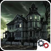 Cursed Old House: Olivia